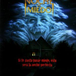Noche-De-Miedo-DVD-0