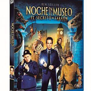 Noche-En-El-Museo-3-Blu-ray-0
