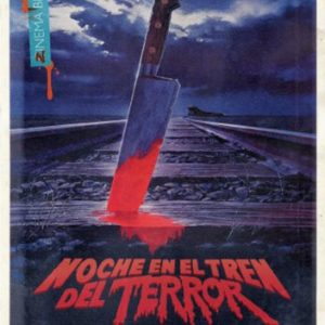 Noche-En-El-Tren-Del-Terror-DVD-0
