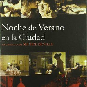 Noche-de-verano-en-la-ciudad-DVD-0