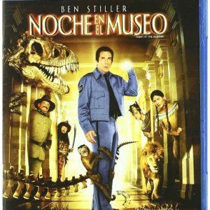 Noche-en-el-museo-Blu-ray-0