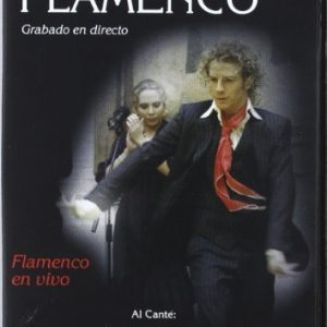 Noches-De-Flamenco-vol6-Flamenco-En-Vivo-DVD-0