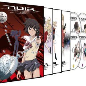 Noir-Edicin-Integral-DVD-0