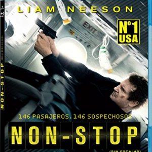 Non-Stop-Sin-Escalas-Blu-ray-0