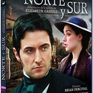 Norte-Y-Sur-Blu-ray-0