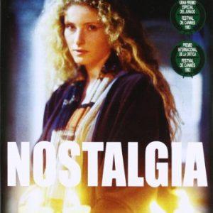Nostalgia-Edicin-especial-DVD-0
