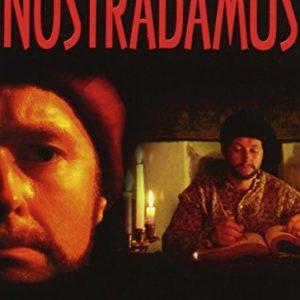 Nostradamus-DVD-0