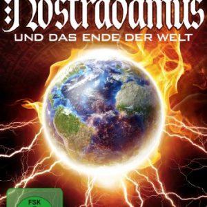 Nostradamus-Und-Das-Ende-Der-W-DVD-0