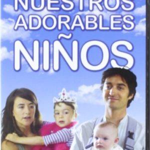 Nuestros-Adorables-Nios-DVD-0