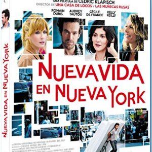 Nueva-Vida-En-Nueva-York-Blu-ray-0