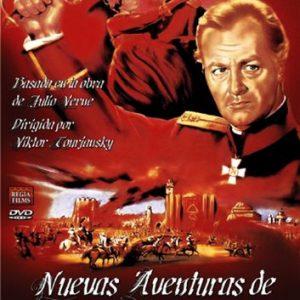 Nuevas-Aventuras-De-Miguel-Strogoff-DVD-0