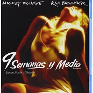 Nueve-Semanas-Y-Media-Blu-ray-0