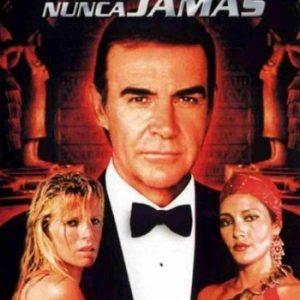 Nunca-Digas-Nunca-Jams-Blu-ray-0