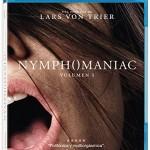 Nymphomaniac-Volumen-1-Blu-ray-0