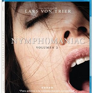 Nymphomaniac-Volumen-2-Blu-ray-0