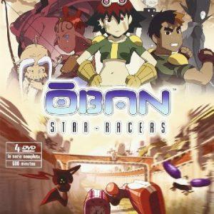 Oban-Digibox-4-DVD-0