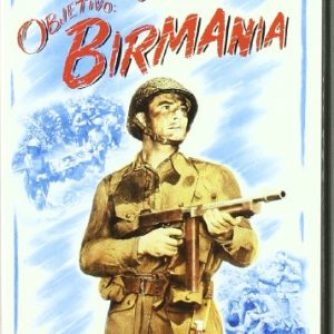Objetivo-Birmania-DVD-0