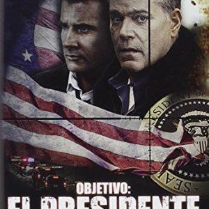Objetivo-El-Presidente-DVD-0