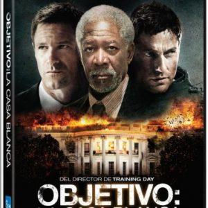Objetivo-La-Casa-Blanca-DVD-0