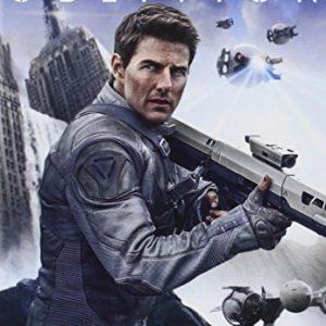 Oblivion-DVD-0