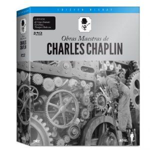 Obras-Maestras-De-Charles-Chaplin-Blu-ray-0