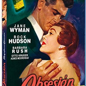 Obsesin-Blu-Ray-Blu-ray-0