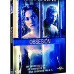 Obsesin-DVD-0