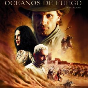 Ocanos-De-Fuego-Hidalgo-Blu-ray-0
