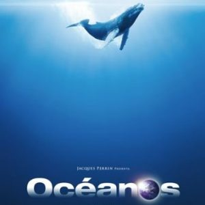 Oceanos-DVD-BD-Blu-ray-0