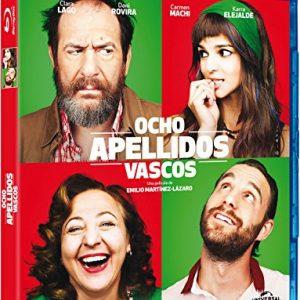 Ocho-Apellidos-Vascos-Blu-ray-0