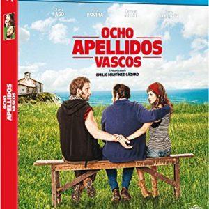 Ocho-Apellidos-Vascos-Edicin-Especial-Blu-ray-0