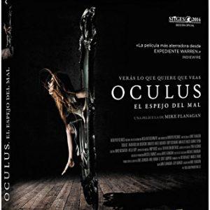 Oculus-El-espejo-del-mal-Blu-ray-0