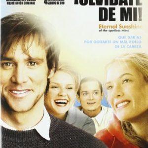 Olvdate-De-Mi-DVD-0