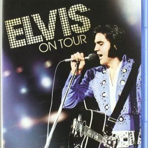 On-Tour-Blu-ray-0