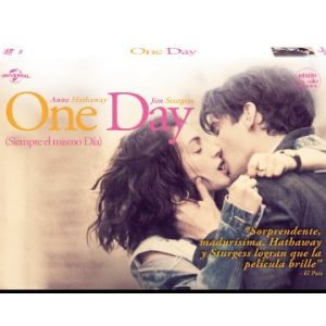 One-Day-Edicin-Horizontal-DVD-0