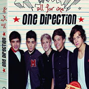 One-Direction-All-For-One-DVD-0