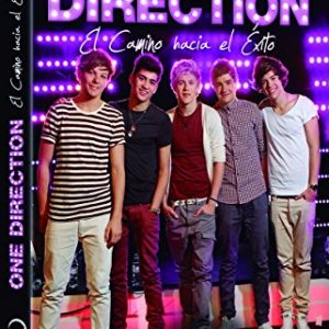 One-Direction-The-Only-Way-Is-Up-DVD-0