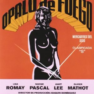 Opalo-de-fuego-DVD-0