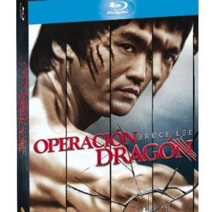Operacin-Dragn-40-Aos-Edicin-Aniversaria-Blu-ray-0