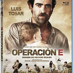 Operacin-E-Blu-ray-0