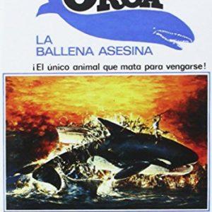 Orca-la-ballena-asesina-DVD-0