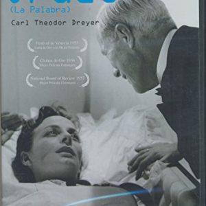 Ordet-La-Palabra-DVD-0
