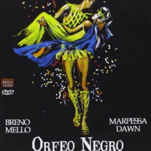 Orfeo-Negro-DVD-0