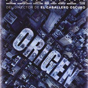 Origen-Aurasma-Blu-ray-0