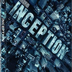 Origen-Inception-Edicin-Metlica-Blu-ray-0