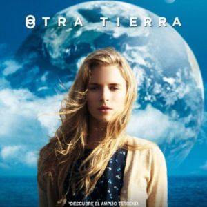 Otra-Tierra-Blu-ray-0