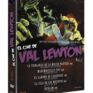 PACK-EL-CINE-DE-VAL-LEWTON-Vol-2-DVD-0