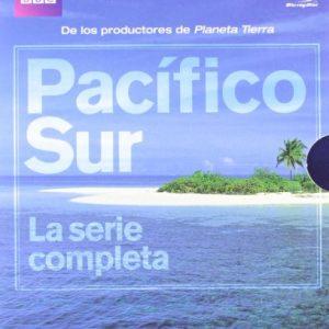 Pacfico-Sur-2012-Blu-ray-0