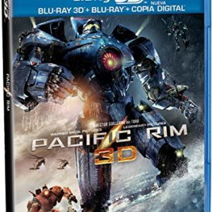 Pacific-Rim-BD-3D-BD-2D-Copia-Digital-Blu-ray-0