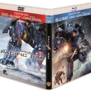 Pacific-Rim-BD-DVD-Blu-ray-0